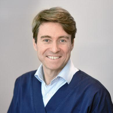 Docteur Jean-Christophe Villemagne