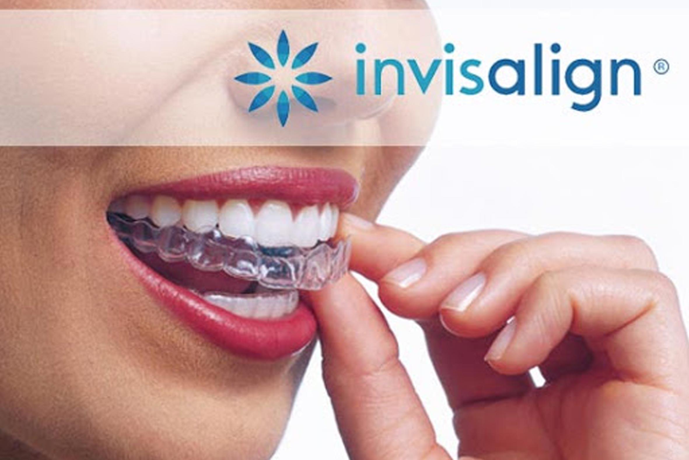 cabinet-orthodontie-villemagne-avignon-invisalign-9